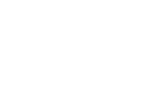 iBrowink Boutique Logo White